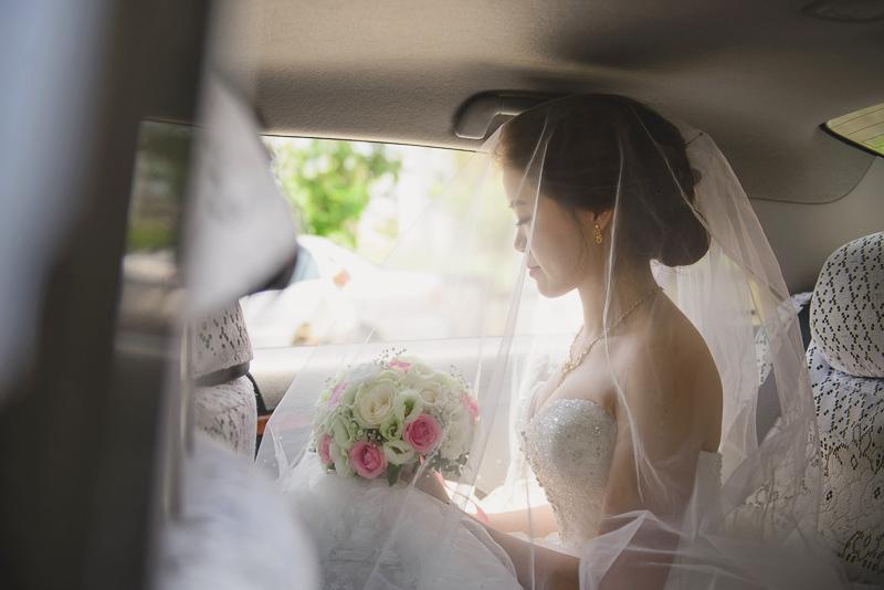 21999460478_281193f4fe_o- 婚攝小寶,婚攝,婚禮攝影, 婚禮紀錄,寶寶寫真, 孕婦寫真,海外婚紗婚禮攝影, 自助婚紗, 婚紗攝影, 婚攝推薦, 婚紗攝影推薦, 孕婦寫真, 孕婦寫真推薦, 台北孕婦寫真, 宜蘭孕婦寫真, 台中孕婦寫真, 高雄孕婦寫真,台北自助婚紗, 宜蘭自助婚紗, 台中自助婚紗, 高雄自助, 海外自助婚紗, 台北婚攝, 孕婦寫真, 孕婦照, 台中婚禮紀錄, 婚攝小寶,婚攝,婚禮攝影, 婚禮紀錄,寶寶寫真, 孕婦寫真,海外婚紗婚禮攝影, 自助婚紗, 婚紗攝影, 婚攝推薦, 婚紗攝影推薦, 孕婦寫真, 孕婦寫真推薦, 台北孕婦寫真, 宜蘭孕婦寫真, 台中孕婦寫真, 高雄孕婦寫真,台北自助婚紗, 宜蘭自助婚紗, 台中自助婚紗, 高雄自助, 海外自助婚紗, 台北婚攝, 孕婦寫真, 孕婦照, 台中婚禮紀錄, 婚攝小寶,婚攝,婚禮攝影, 婚禮紀錄,寶寶寫真, 孕婦寫真,海外婚紗婚禮攝影, 自助婚紗, 婚紗攝影, 婚攝推薦, 婚紗攝影推薦, 孕婦寫真, 孕婦寫真推薦, 台北孕婦寫真, 宜蘭孕婦寫真, 台中孕婦寫真, 高雄孕婦寫真,台北自助婚紗, 宜蘭自助婚紗, 台中自助婚紗, 高雄自助, 海外自助婚紗, 台北婚攝, 孕婦寫真, 孕婦照, 台中婚禮紀錄,, 海外婚禮攝影, 海島婚禮, 峇里島婚攝, 寒舍艾美婚攝, 東方文華婚攝, 君悅酒店婚攝,  萬豪酒店婚攝, 君品酒店婚攝, 翡麗詩莊園婚攝, 翰品婚攝, 顏氏牧場婚攝, 晶華酒店婚攝, 林酒店婚攝, 君品婚攝, 君悅婚攝, 翡麗詩婚禮攝影, 翡麗詩婚禮攝影, 文華東方婚攝