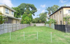 6 Gilmour Lane, Southport QLD