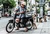 750_5941 (motonari1611) Tags: street children vietnam peple ベトナム ホーチミン こども hồchíminh ストリートフォト