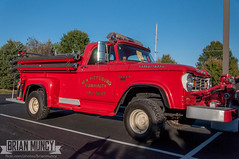 WCUCC20150224 (Muncybr) Tags: columbus ohio firetruck columbusohio dodge oh westerville carshow 1965 d300 markhall 2015 brianmuncy muncybryahoocom photographedbybrianmuncy westervillecommunityunitedchurchofchrist wcucc