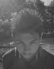 axim b & w (azimabdulla20) Tags: boy red white black color art pencil painting hair photography triangle different drawing muslim islam gray arts hipster tattoos teenager backgrounds gif maldives edie axim applause alexs abdulla azim artpop tumblr aximart kurahaa alexmapeli