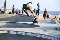 MircK - Venice Skate
