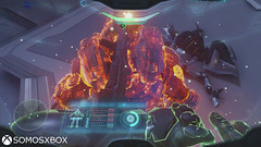 "halo-5-guardians (15) • <a style=""font-size:0.8em;"" href=""http://www.flickr.com/photos/118297526@N06/22240170262/"" target=""_blank"">View on Flickr</a>"