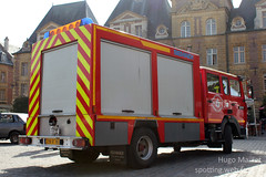 SDIS 08 | Renault Midliner S180 (spottingweb) Tags: rescue france truck accident ardennes renault lorry camion emergency secours pompier spotting 08 sdis fsr urgence incendie intervention pompiers carspotting sapeurpompier sapeurspompiers gyrophare truckspotting renaulttrucks dsincarcration secoursroutier midliner spottingweb sdis08