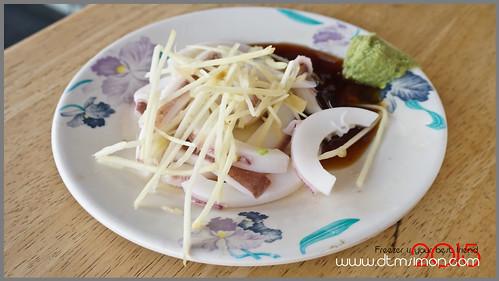 小林雞肉飯09.jpg