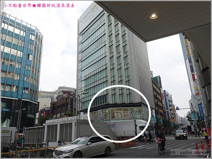 東京新宿AINZ TULPE (5).JPG