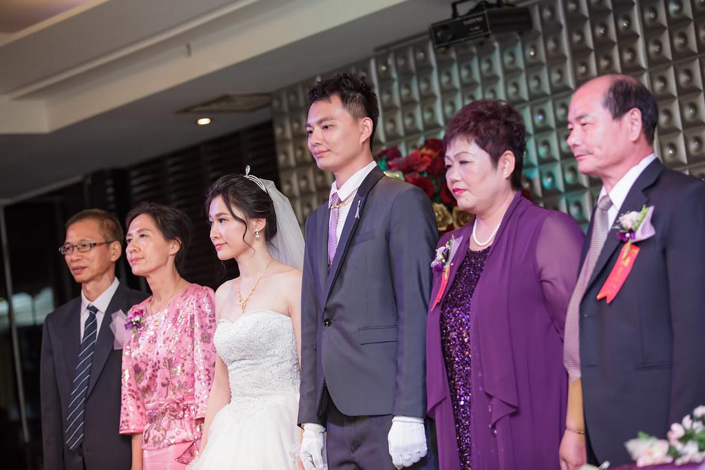 台中婚攝,宜豐園婚宴會館,宜豐園主題婚宴會館,宜豐園婚攝,宜丰園婚攝,婚攝,志鴻&芳平160