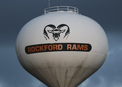 IMG_0147 (milespostema) Tags: school football high rams rockford