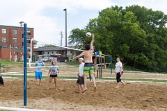 Volleyball-Collection-2015-3522_picc