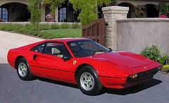 Ferrari 308 GTB/GTS (Labnol.asia) Tags: ferrarif430 ferrari612scaglietti ferraridaytona ferrarif40 enzoferrari ferrarifxx ferrari456gt ferrari599gtbfiorano ferrari575mmaranello ferrari250gto ferrari250 ferrari275 ferrari288gto ferraricalifornia ferrari308gtbgts
