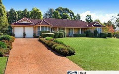2 Pipers Lane, Silverdale NSW