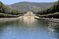 ReggiaCaserta_Parco_020
