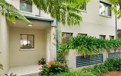 7/6-12 Nursery Street, Hornsby NSW