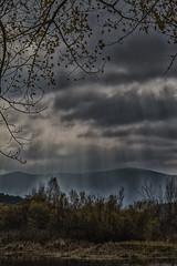 Eslovenia-2016-719 (Jos Manuel Garcs) Tags: dolenjavas cerknica eslovenia si