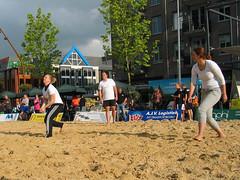 Beach 2011 do 010