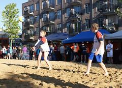 Beach 2009 vr 035