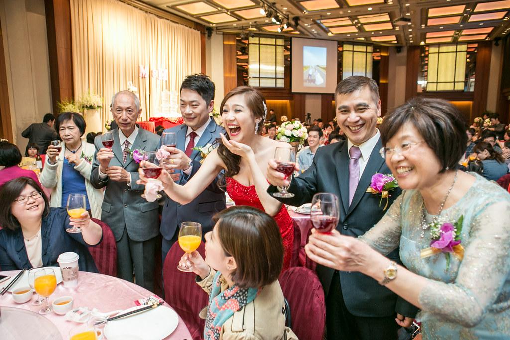 婚攝,婚禮紀錄,台北遠企飯店,陳述影像,台中婚攝,婚禮攝影師,婚禮攝影,首席攝影師,文定,結婚,宴客,婚宴54