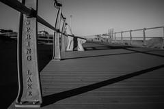 Spring Lake Boardwalk (JMFusco) Tags: newjersey boardwalk jerseyshore springlake