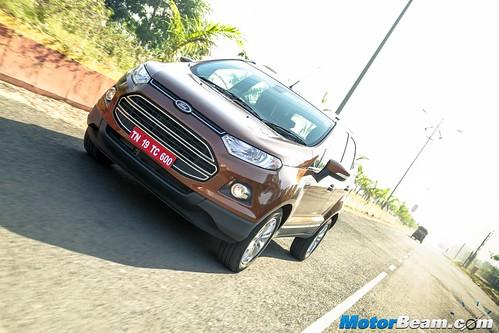 2016-Ford-EcoSport-02