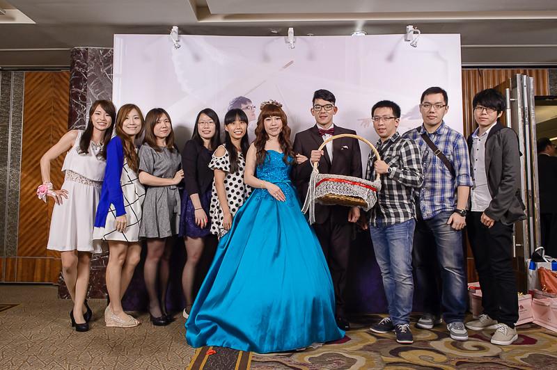 合照搶先版,台北喜來登大飯店,Sheraton Grande Taipei Hotel,婚攝茶米,婚禮攝影,婚攝推薦(0043)