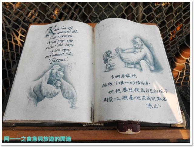香港迪士尼樂園.懶人包.玩樂攻略.hongkongdisneylandimage071
