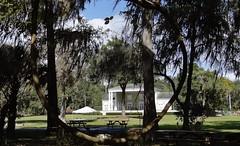 Concert Venue at the Park (johnandmary.F) Tags: ocalafl silverspringsstatepark artisansprings