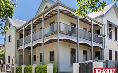 16/11 Woodcourt Street, Marrickville NSW