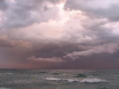 Núvols 1 - Jordi Sacasas