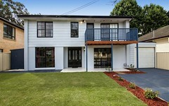 235 Mileham Street, South Windsor NSW