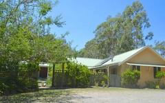 410 Sauls Road, Mandalong NSW