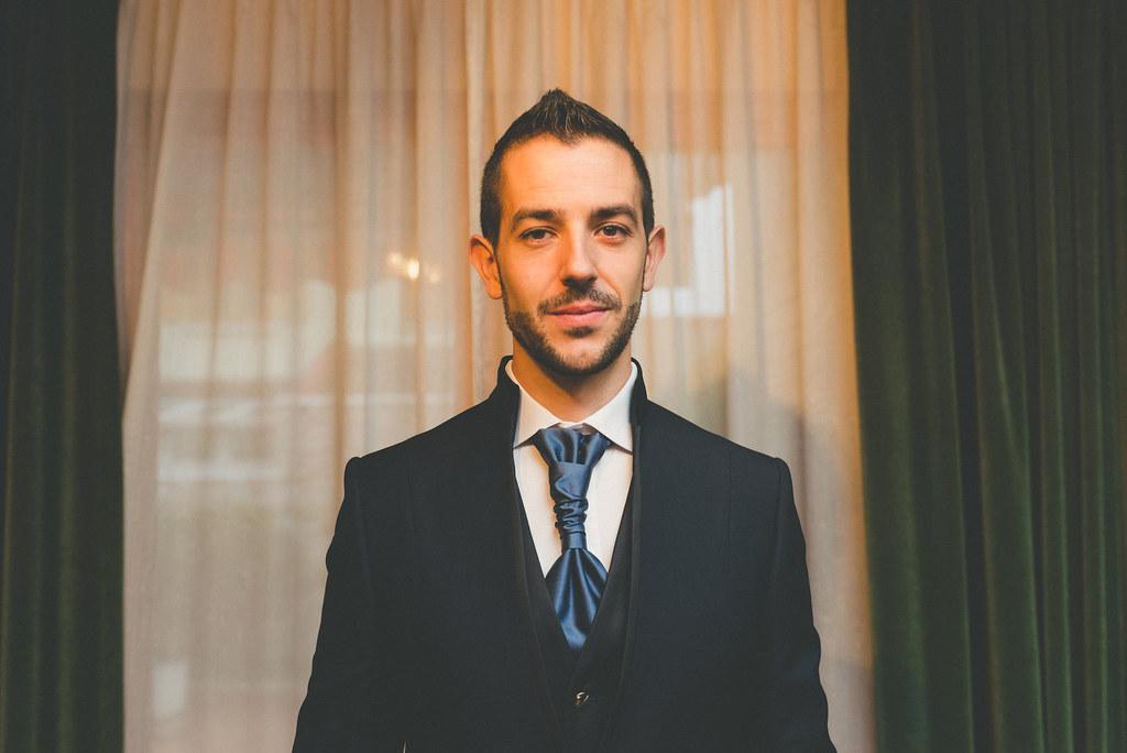 Carlos Gonzalez - www.carlosgonzalezf.com - Imagen-0067