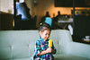 My Precious. (MichelleSimonJadaJana) Tags: color sony ilce7rm2 α a7rii a7r ii full frame thirdpartylens manual fullframe voigtlander vme adaptor fe mount leica 50mm f14 summilux m summiluxm asph nex vsco documentary lifestyle snaps snapshot portrait childhood children girl girls kid jada jana china 中国 shanghai 上海