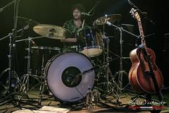 Jordi Ramiro (Elefantes) @ Festival Musica  - The Dome - Islington - Londres - Inglaterra (Hughes Vanhoucke) Tags: angleterre barcelona barcelone catalogne cataloni catalunia catalunya catalua elefantes engeland england espagne espaa inglaterra islington jordi londen london londres ramiro spaans spain spanish spanje thedome warner warnermusic bateria baterista batera batterie batteur clandestino concert concierto directo drum drummer drums en envivo espagnol espaol ee festival gig indie musica optreden percusin percussion pop presentacin recital rock rcital show sonido vivo