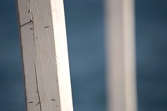Posts (josullivan.59) Tags: wallpaper white water 3exp evening texture toronto tamron150600 ontario outside artisitic abstract day detail light lightanddark canon6d canada clear blue blur nicelight minimalism beach beaches lakeontario 2016 depthoffield dof