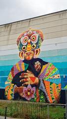 2016-07-17_13-23-14_ILCE-6300_9681_DxO (miguel.discart) Tags: 2016 40mm artderue belgium bru brussels bruxelles bxl bxlove createdbydxo dxo e18200mmf3563oss editedphoto focallength40mm focallengthin35mmformat40mm graffiti graffito grafiti grafitis ilce6300 iso100 mural sony sonyilce6300 sonyilce6300e18200mmf3563oss streetart