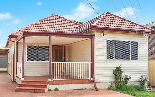 68 Robertson Street, Merrylands NSW 2160