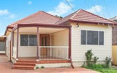 68 Robertson Street, Merrylands NSW
