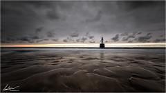 A wish in the Light (PaulMillarPhotography) Tags: general rattrayhead lighthouse scotland eastcoast sunrise landscape seascape