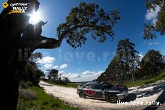 Simon Evans/Ben Searcy - Subaru Impreza WRX GC8 (imagesbycraigobrien) Tags: lightforcerallysa lightforce rallysa australianrallychampionship southaustralia rallyofsouthaustralia adelaidehills mountcrawford forestrysa rally rallying motorsport australianmotorsport southaustralianrallychampionship gawlershire simonevans etsracingfuels subaruimprezawrx fisheye samyang samyang8mm sunburst landscapes canon canon7dmk2