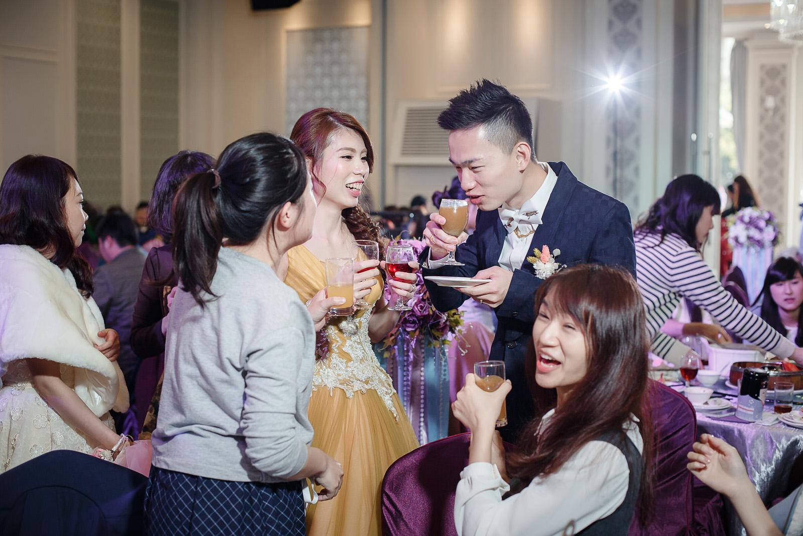 高雄圓山飯店,婚禮攝影,婚攝,高雄婚攝,優質婚攝推薦,Jen&Ethan-316