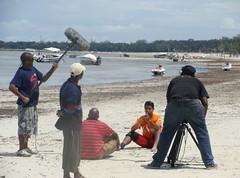 Beach 5s 2011