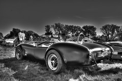 Replica cobra 3,5 V8 but still nice (Torquemada1965) Tags: arden british day