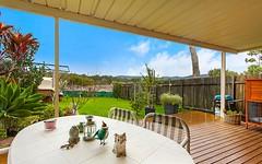 1/36 Bronzewing Drive, Erina NSW