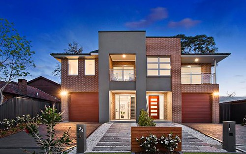 24 Second Avenue, Toongabbie NSW 2146