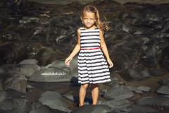 IMG_4327 (dandrix) Tags: family familyphoto photoshoot photographerintenerife          ocean sea beach port childrenphoto