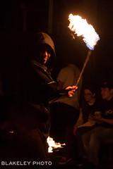 Spinurn 10/12/16 (Chris Blakeley) Tags: spinurn fire firearts firespinning flow flowarts gasworkspark