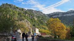 PA245349 () Tags: fontaine de vauclues france avignon   provence