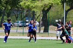 Rugby - 1 de 103 (41) (Alexandre Camerini) Tags: rugby uerj pregos