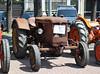 2° Raduno trattori d'epoca Ovada - Schlüter S30 (Maurizio Zanella) Tags: trattore tractor schlüter schlüters30 italia alessandria ovada