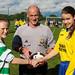 14s Trim Celtic v Skyrne Tara October 15, 2016 03